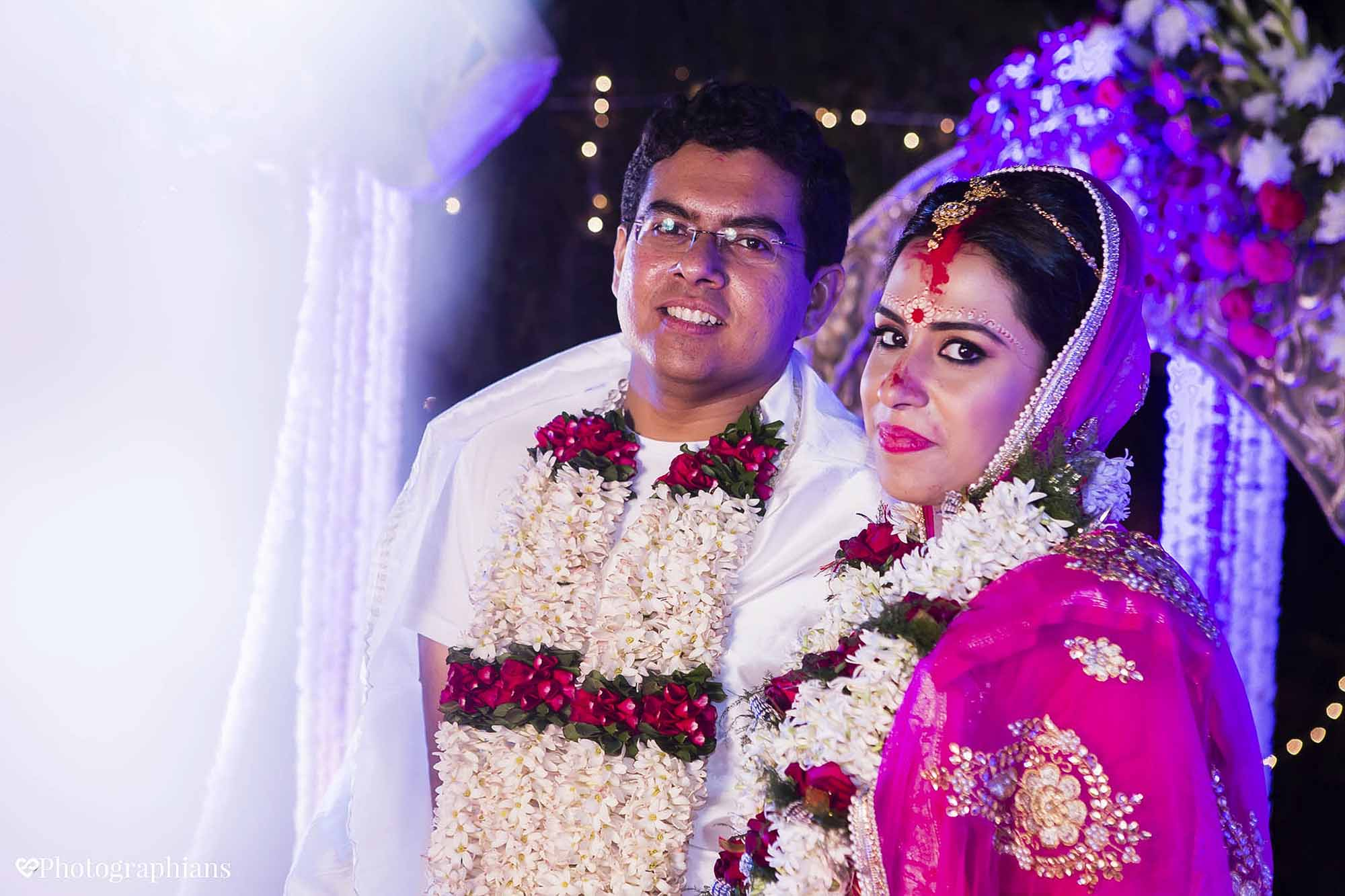 Bengali_Wedding_Photography_Kolkata_Photographians_162