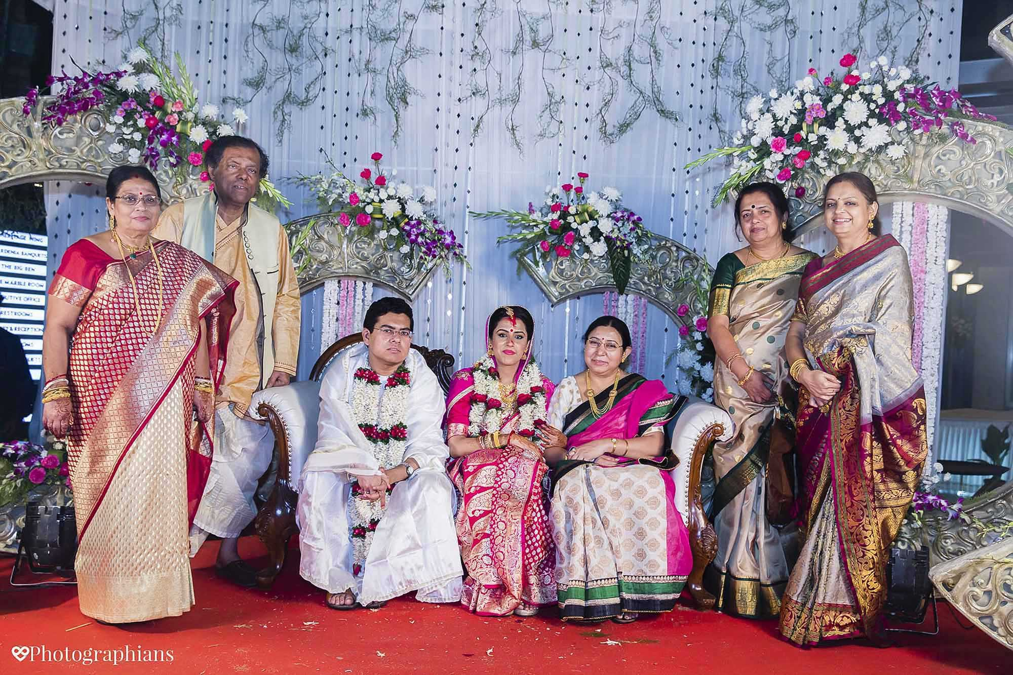 Bengali_Wedding_Photography_Kolkata_Photographians_163