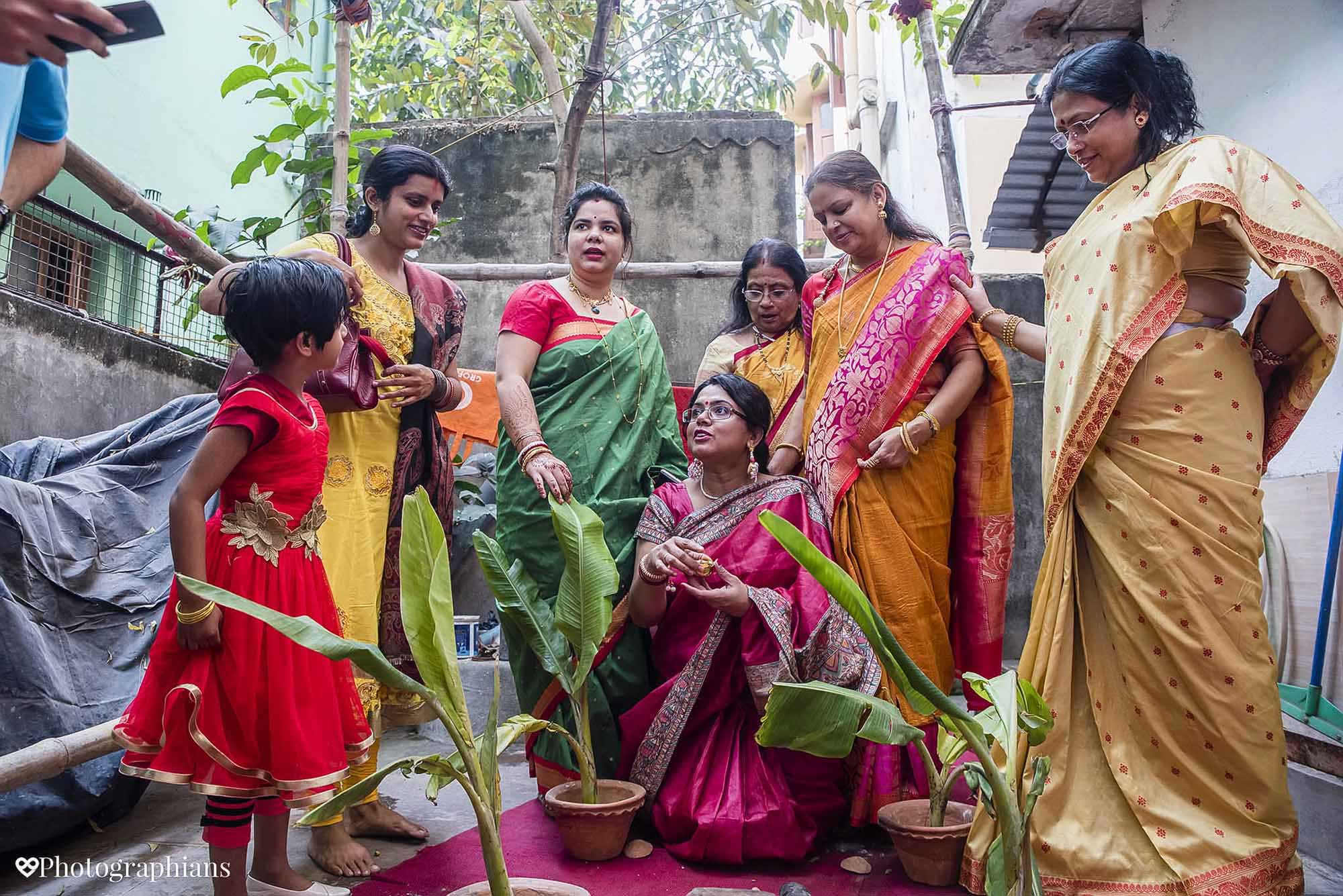 Bengali_Wedding_Photography_Kolkata_Photographians_165
