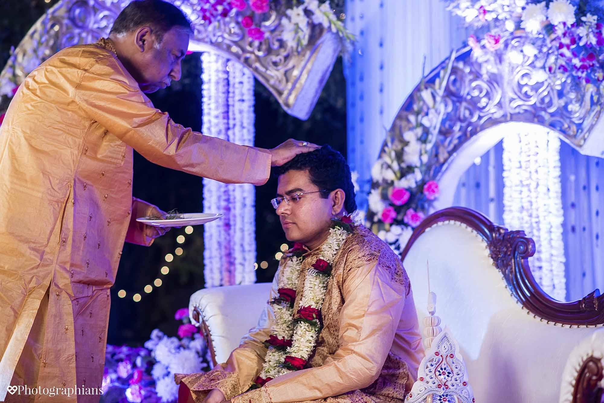 Bengali_Wedding_Photography_Kolkata_Photographians_170