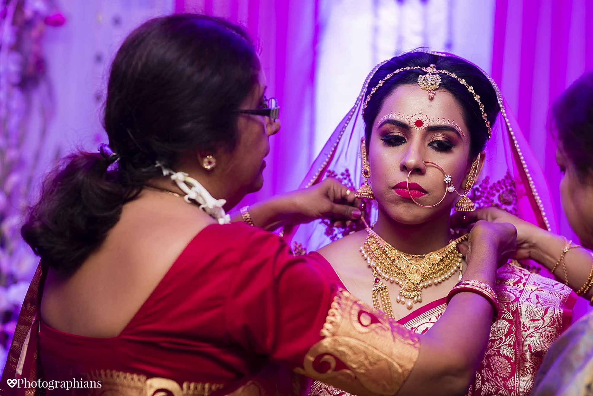 Bengali_Wedding_Photography_Kolkata_Photographians_171