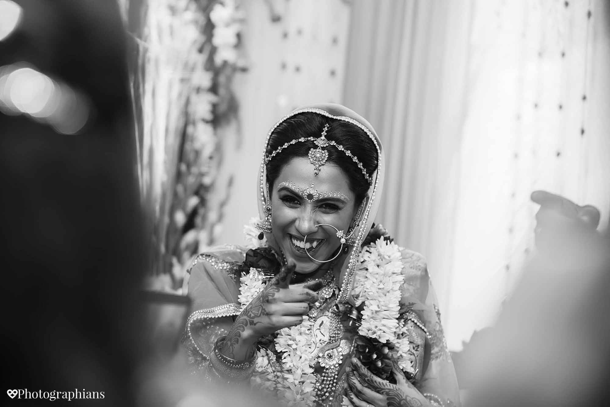 Bengali_Wedding_Photography_Kolkata_Photographians_172