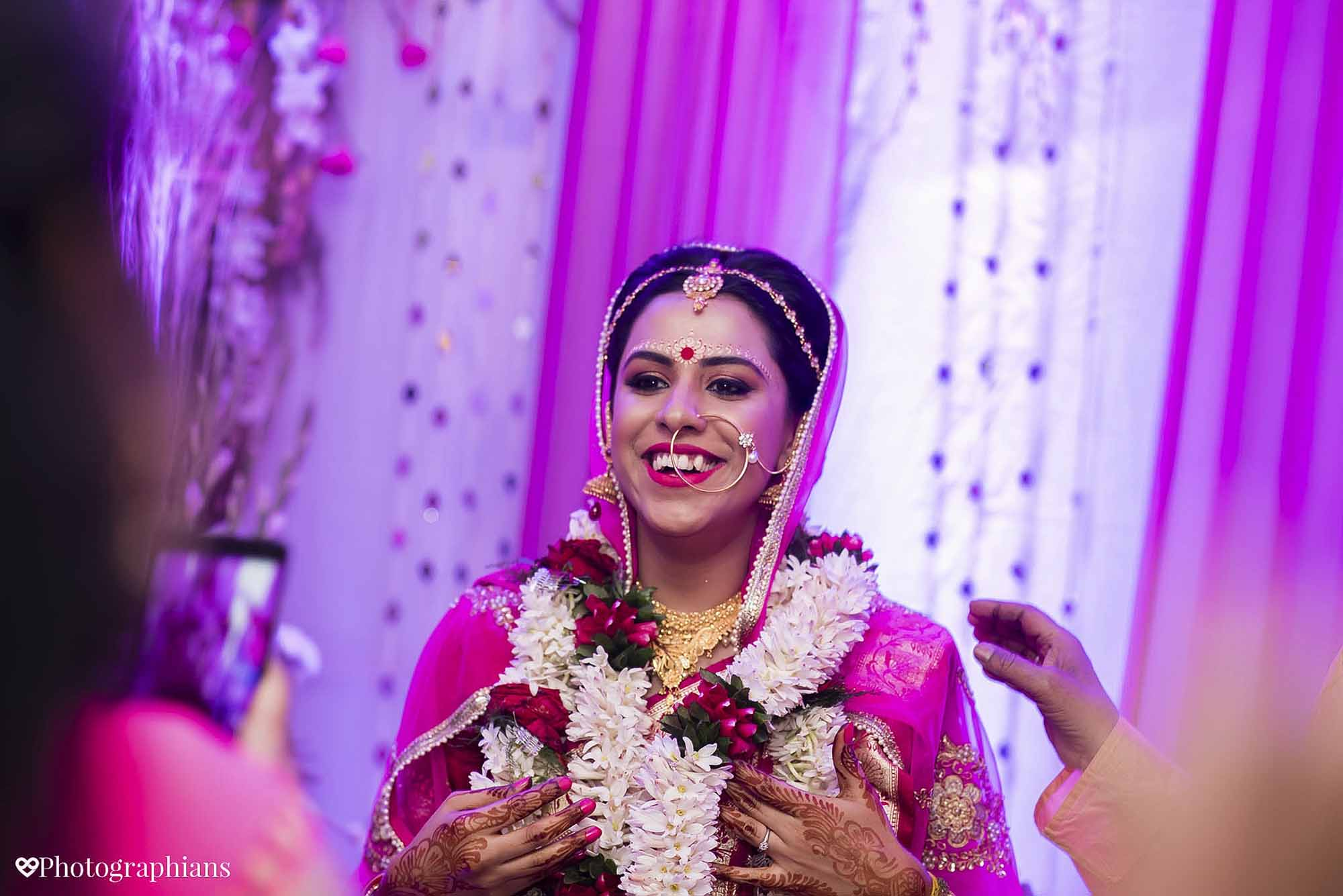 Bengali_Wedding_Photography_Kolkata_Photographians_173