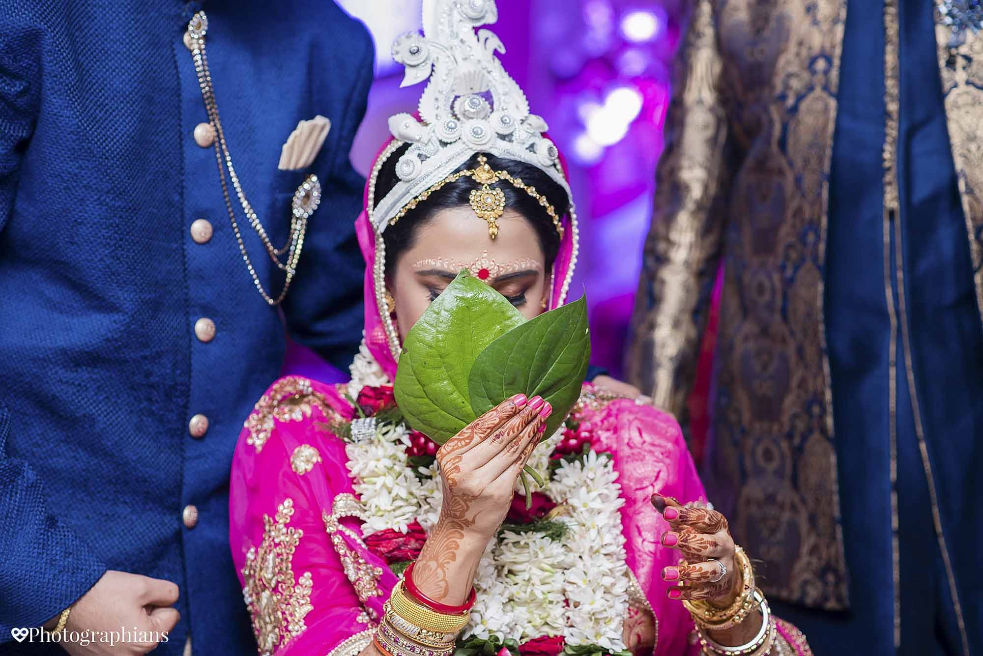 Bengali_Wedding_Photography_Kolkata_Photographians_174