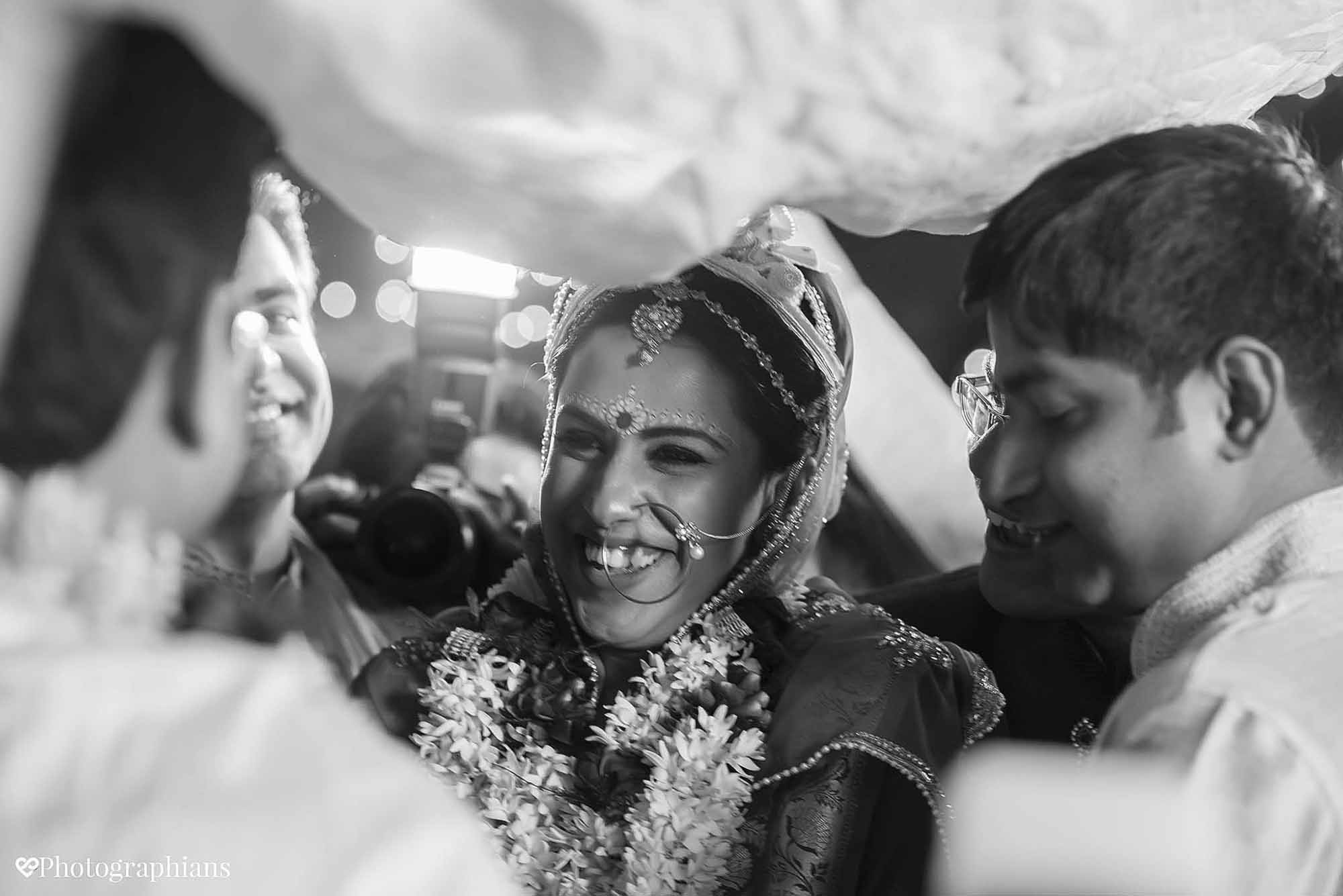 Bengali_Wedding_Photography_Kolkata_Photographians_177