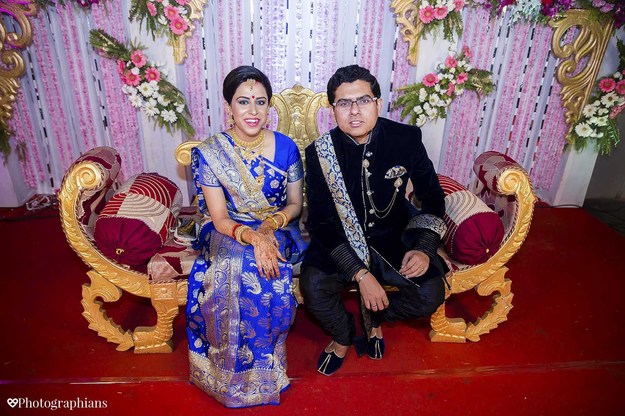 Bengali_Wedding_Photography_Kolkata_Photographians_180