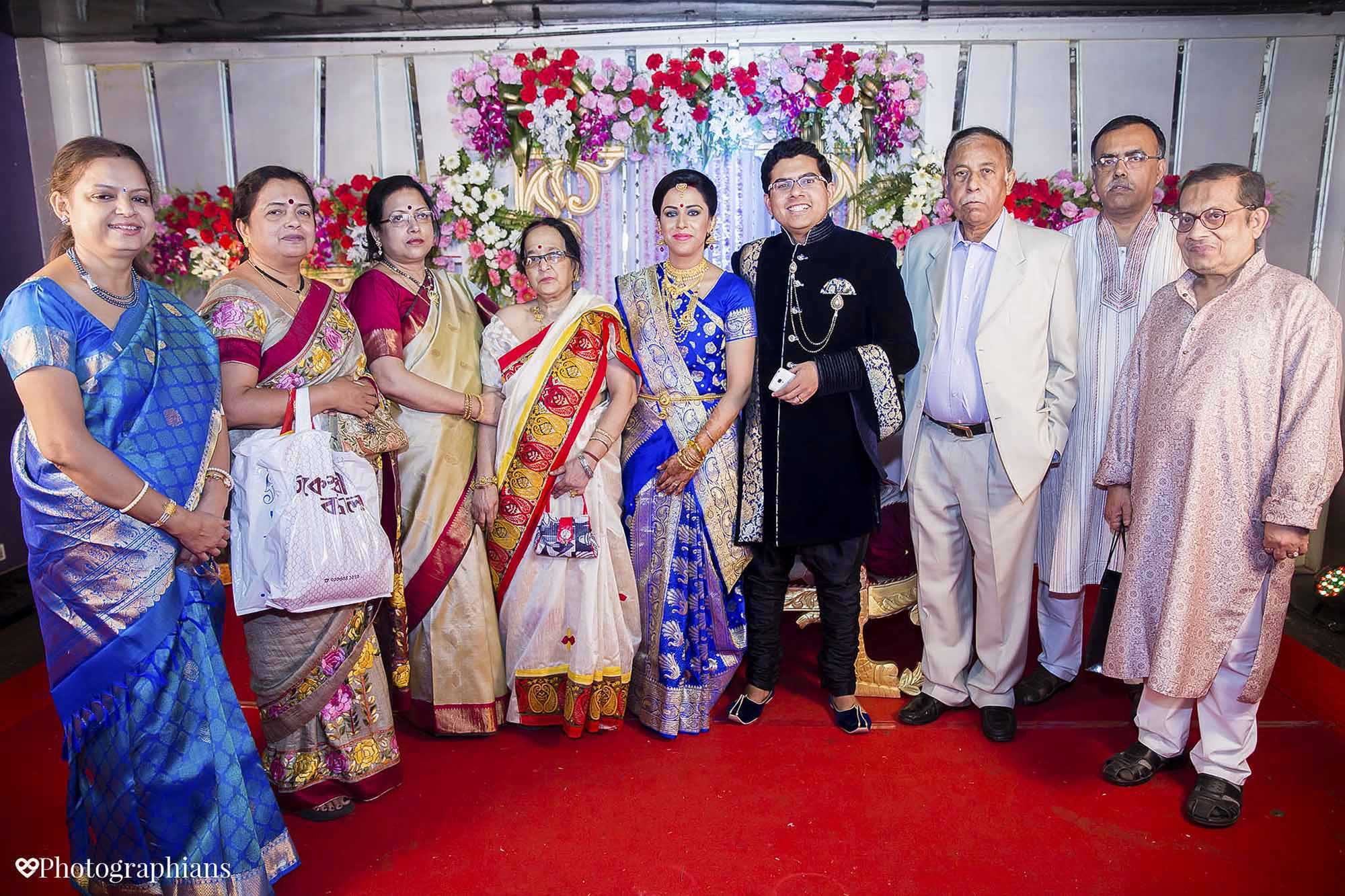 Bengali_Wedding_Photography_Kolkata_Photographians_184