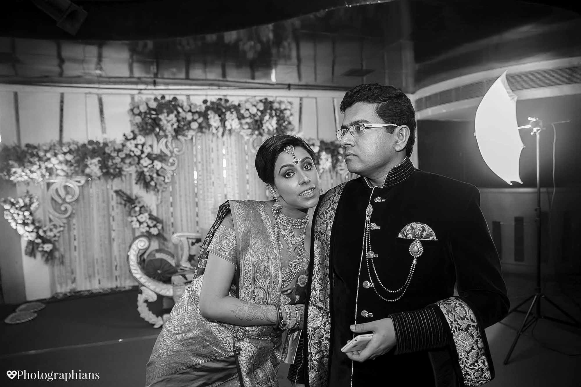 Bengali_Wedding_Photography_Kolkata_Photographians_185