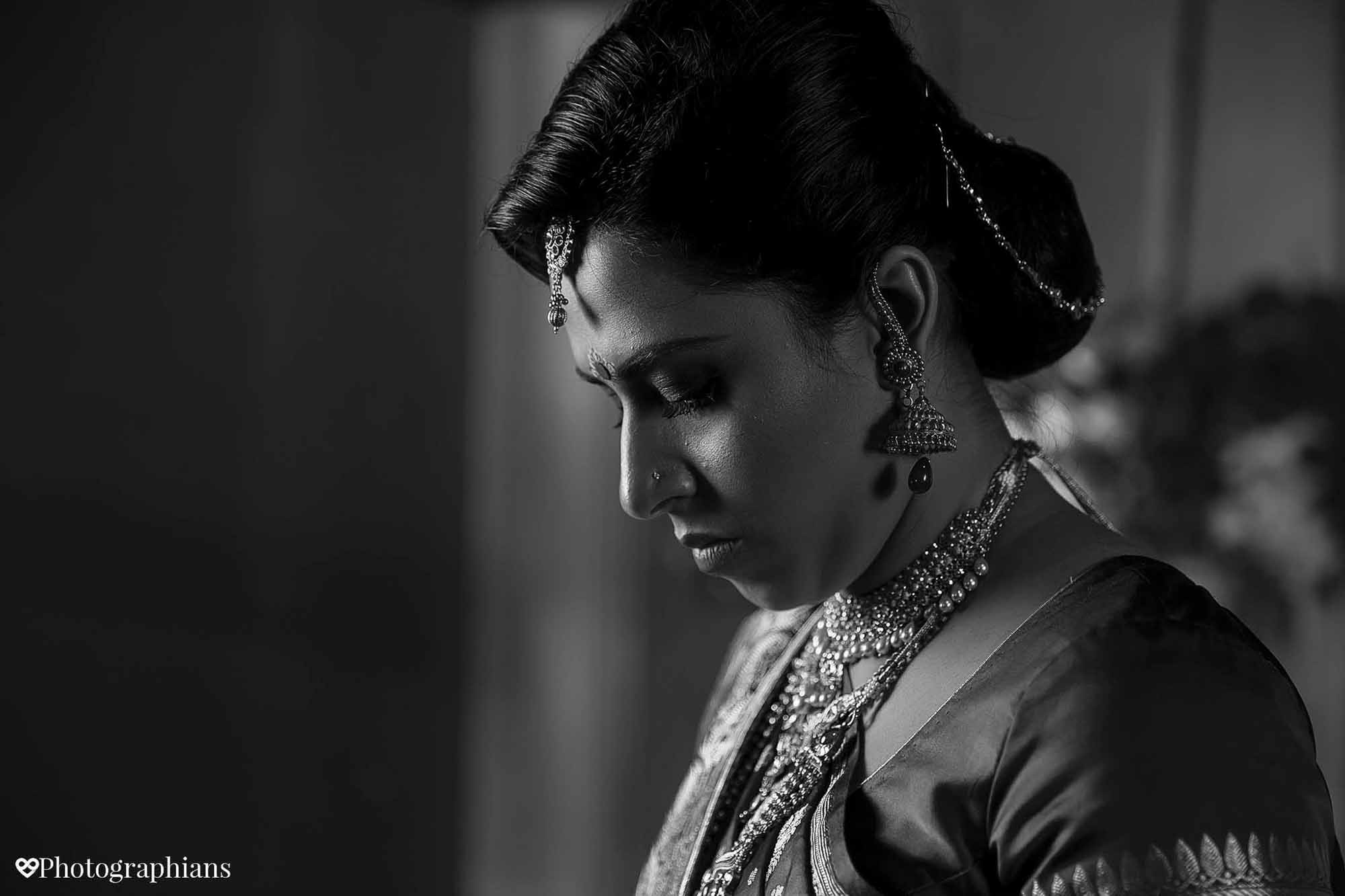 Bengali_Wedding_Photography_Kolkata_Photographians_186