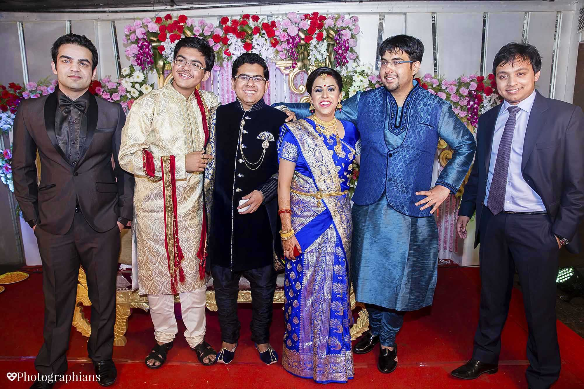 Bengali_Wedding_Photography_Kolkata_Photographians_189