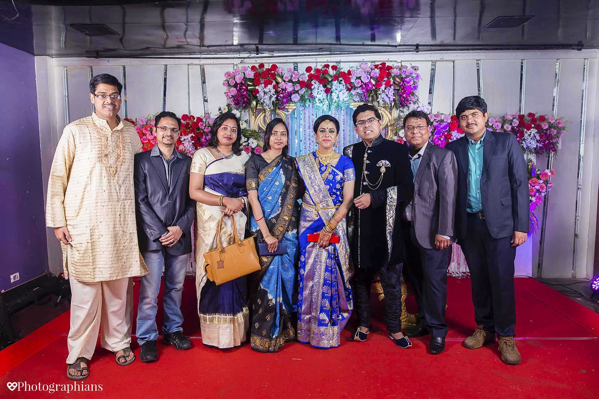 Bengali_Wedding_Photography_Kolkata_Photographians_192