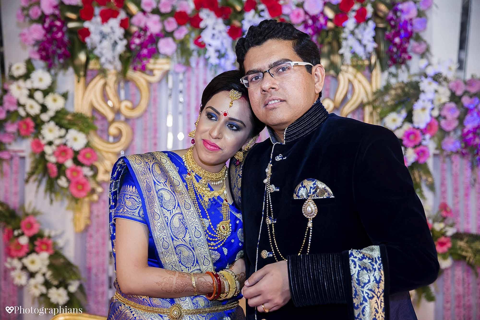 Bengali_Wedding_Photography_Kolkata_Photographians_193