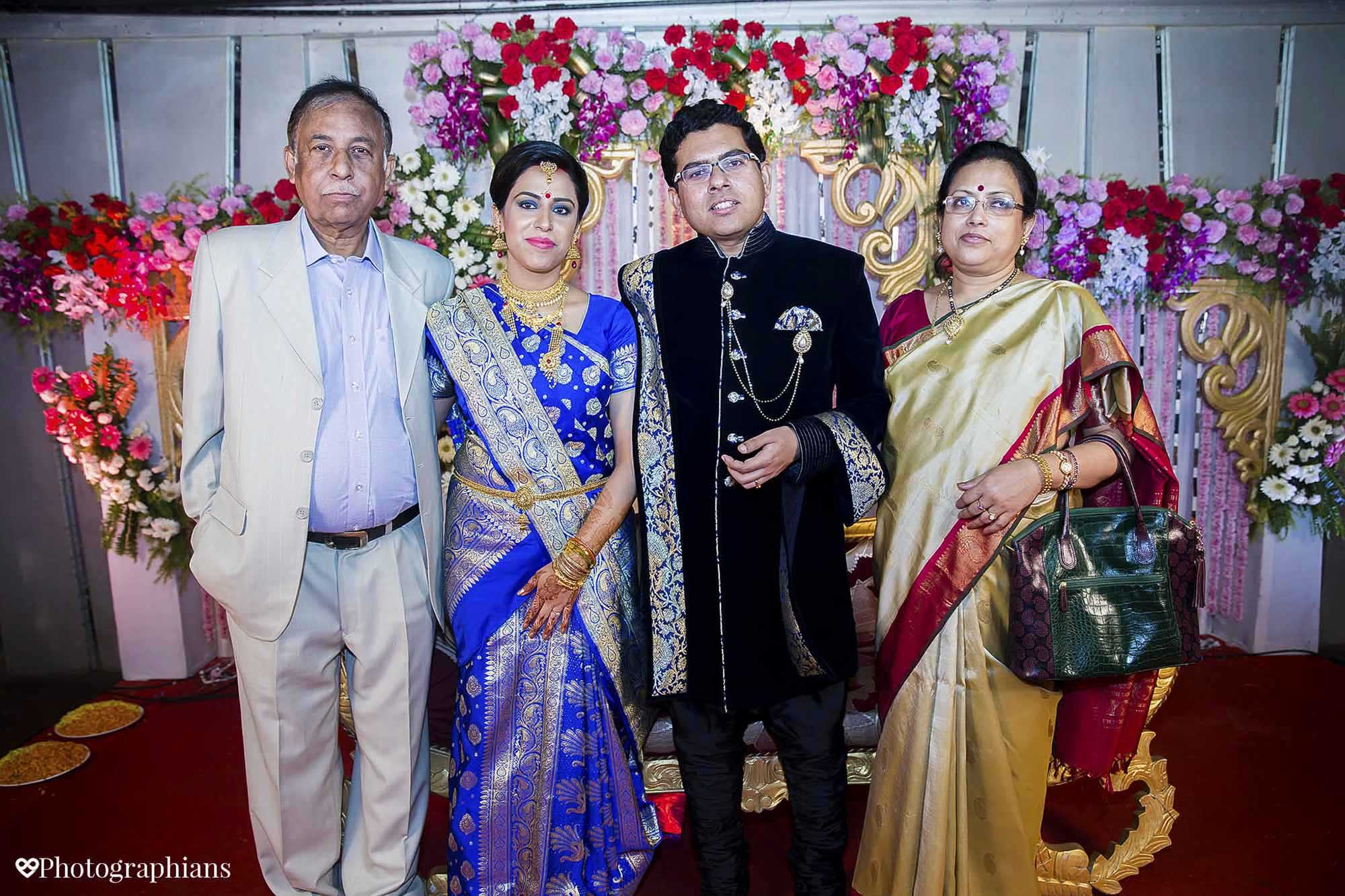 Bengali_Wedding_Photography_Kolkata_Photographians_195