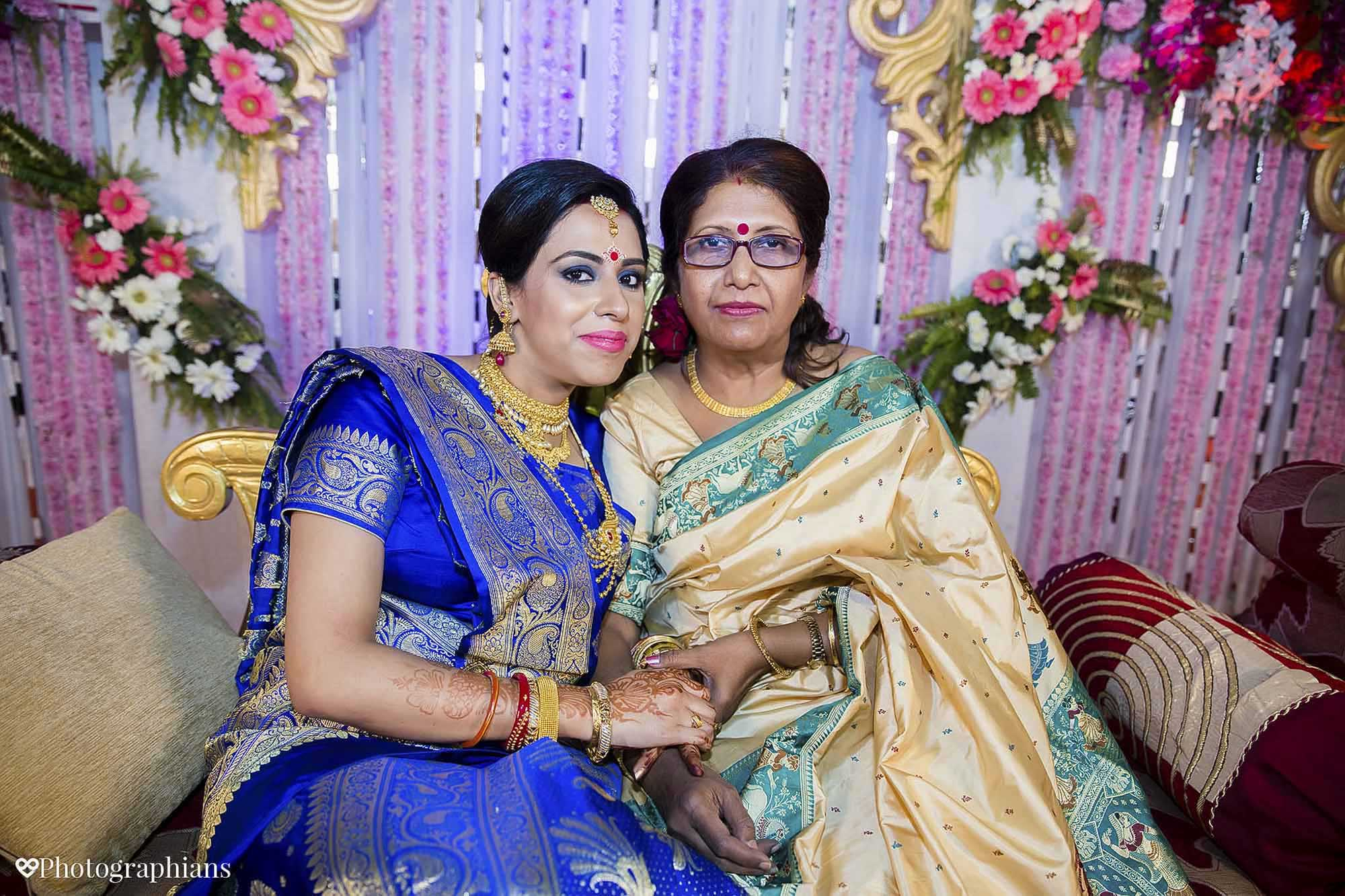 Bengali_Wedding_Photography_Kolkata_Photographians_196
