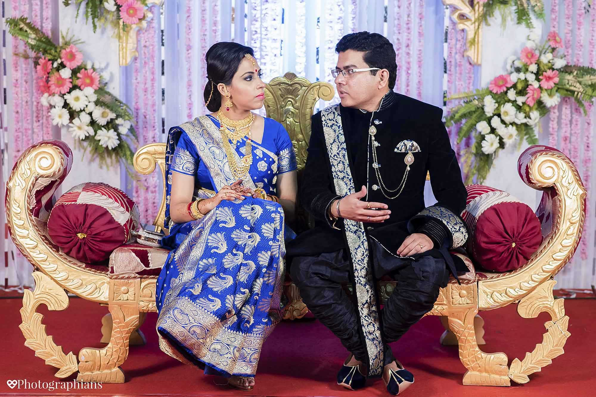 Bengali_Wedding_Photography_Kolkata_Photographians_200
