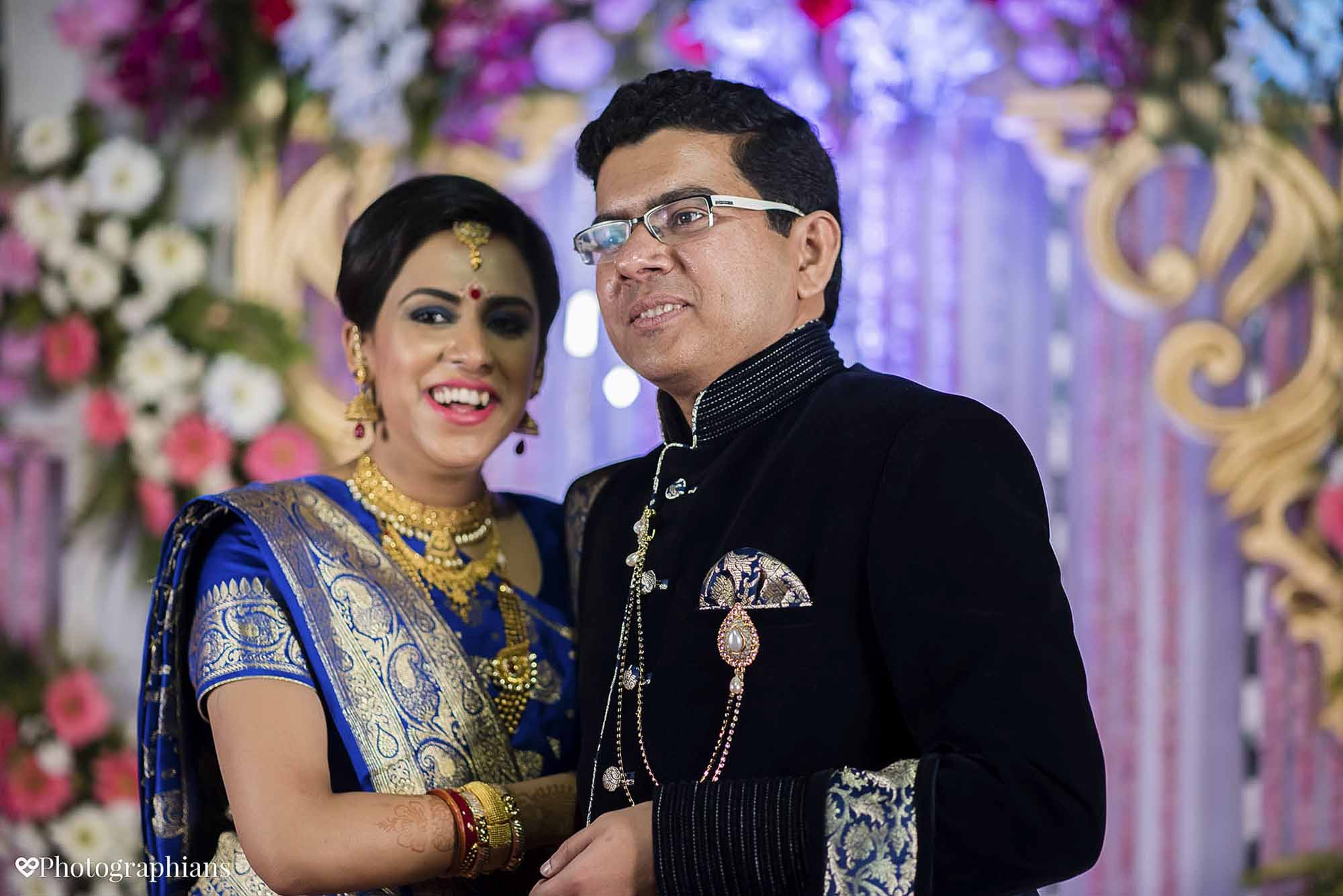 Bengali_Wedding_Photography_Kolkata_Photographians_203
