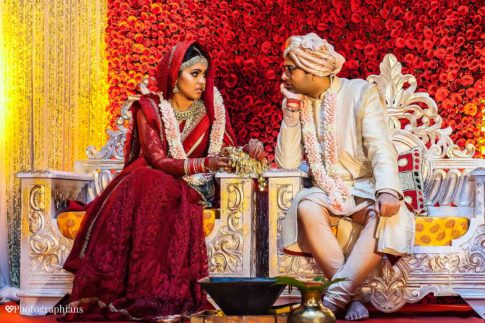 Punjabi_Marwari_Wedding_Kolkata_Photographians_-VIDHI-1-2