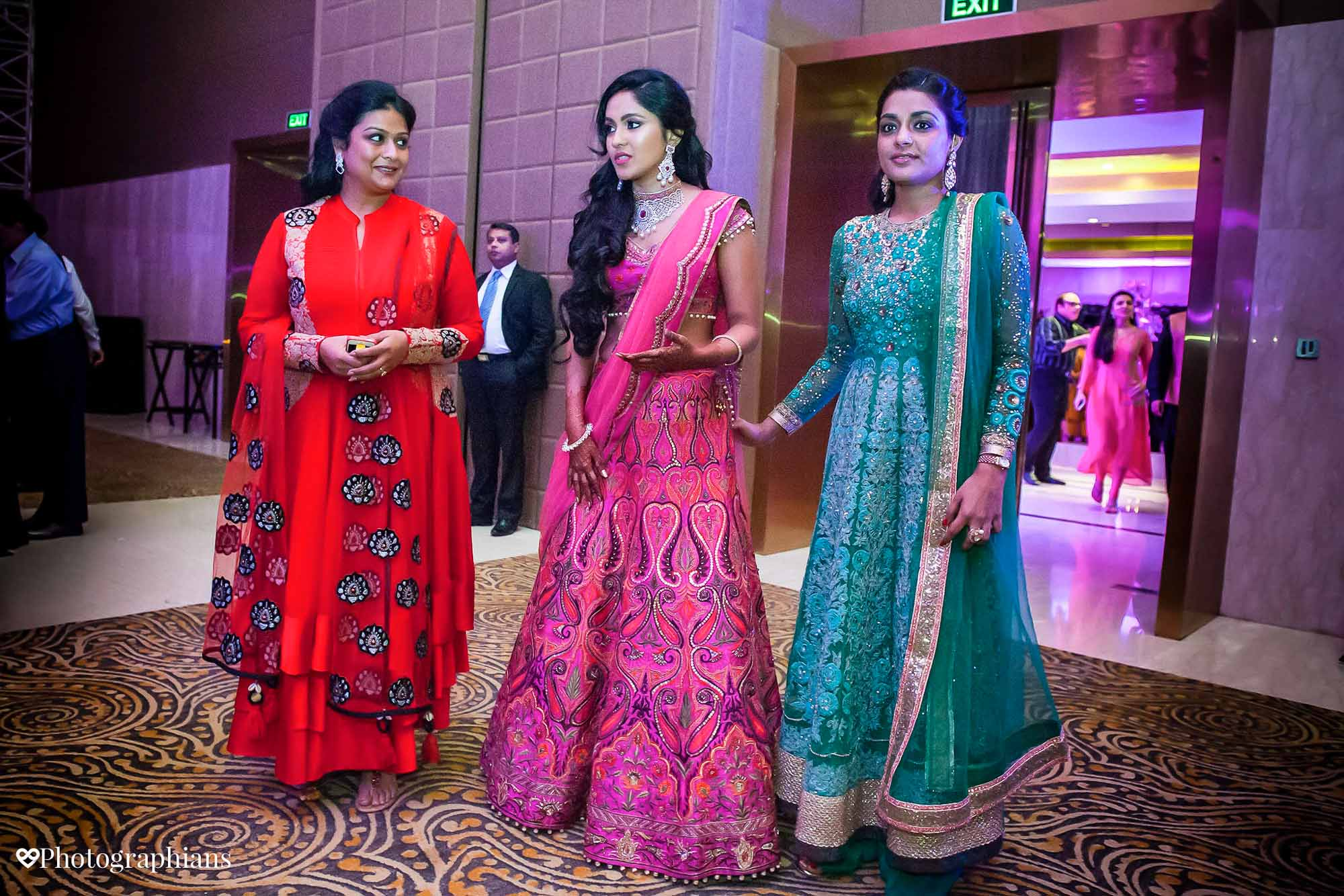 Punjabi_Marwari_Wedding_Kolkata_Photographians_-VIDHI-15