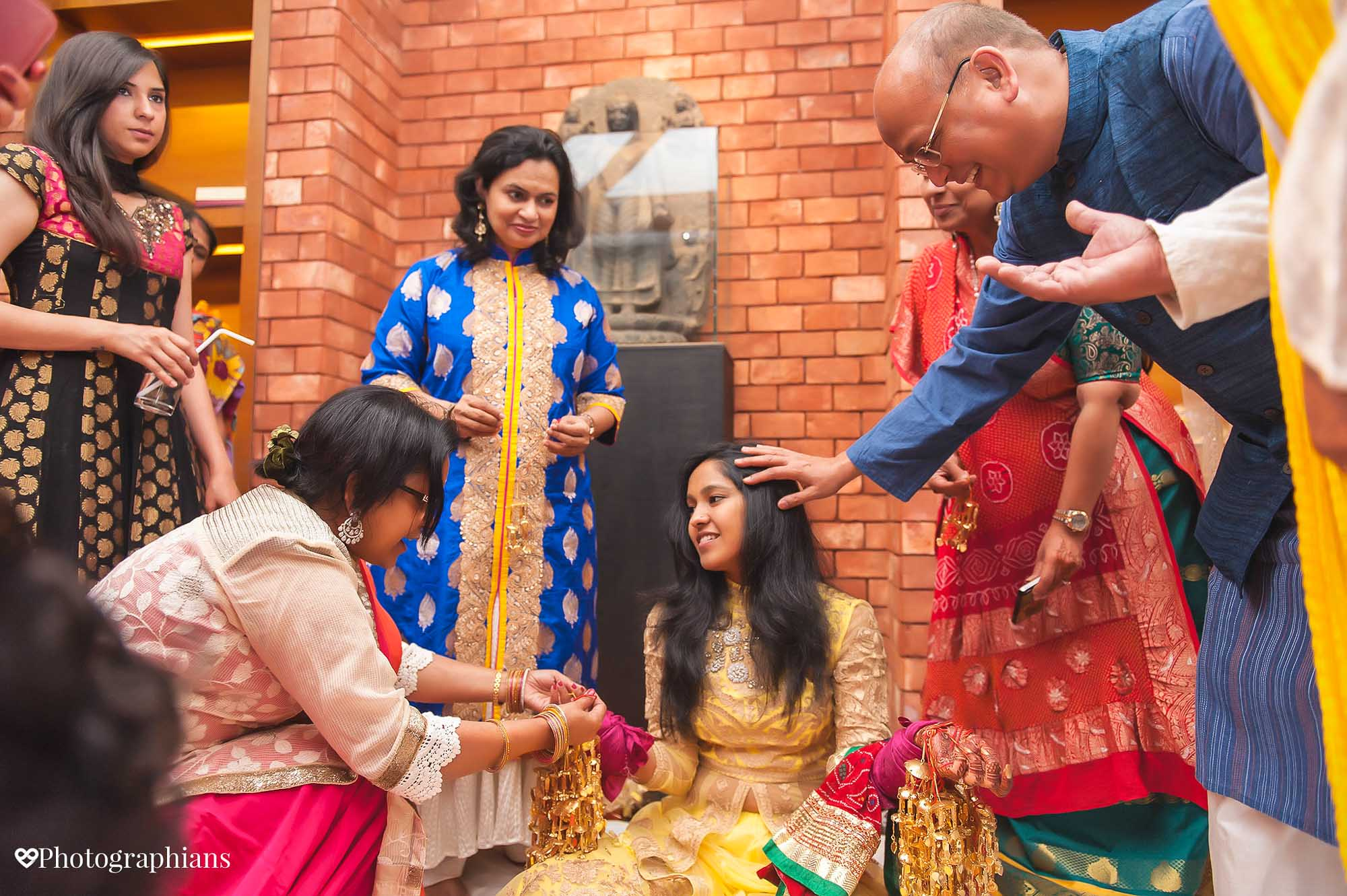 Punjabi_Marwari_Wedding_Kolkata_Photographians_-VIDHI-151