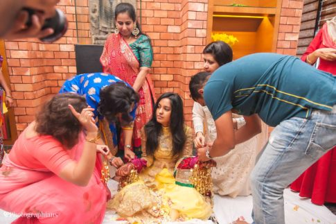 Punjabi_Marwari_Wedding_Kolkata_Photographians_-VIDHI-152