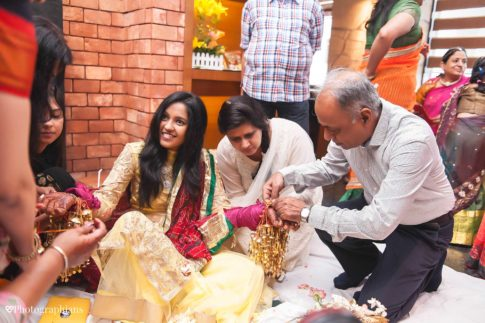 Punjabi_Marwari_Wedding_Kolkata_Photographians_-VIDHI-157
