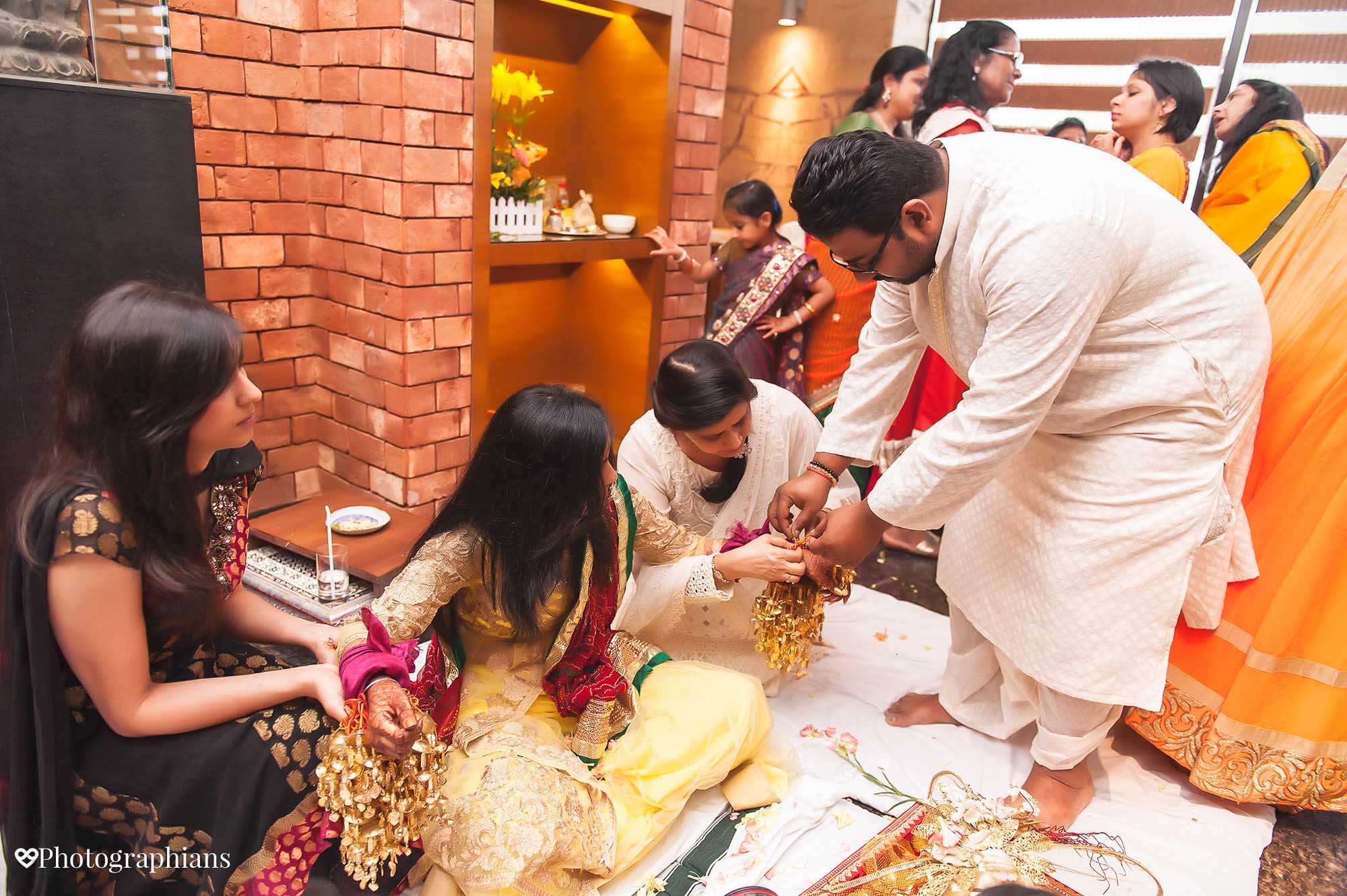 Punjabi_Marwari_Wedding_Kolkata_Photographians_-VIDHI-158