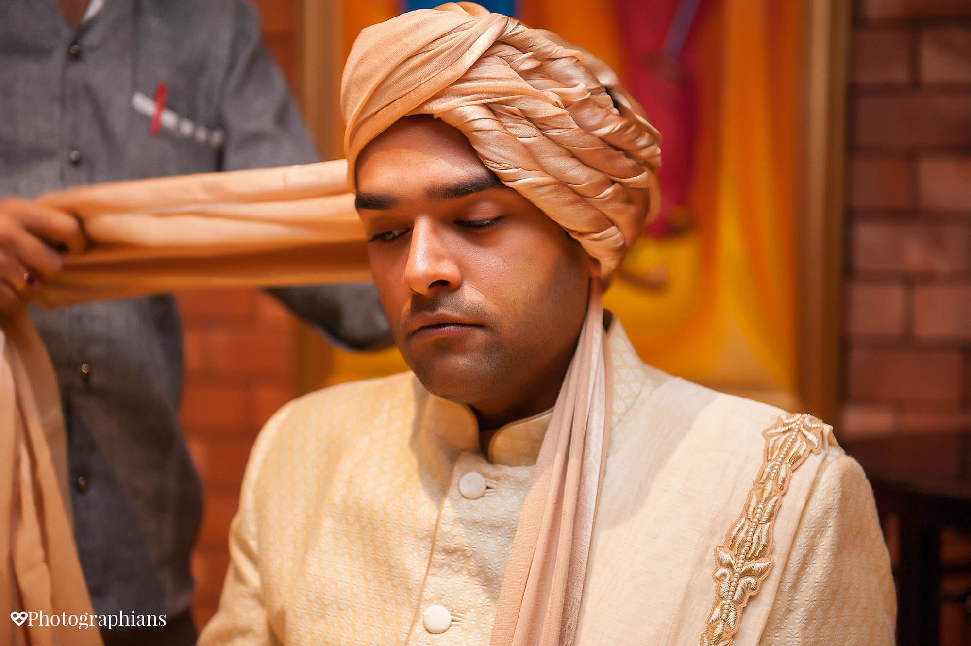 Punjabi_Marwari_Wedding_Kolkata_Photographians_-VIDHI-159