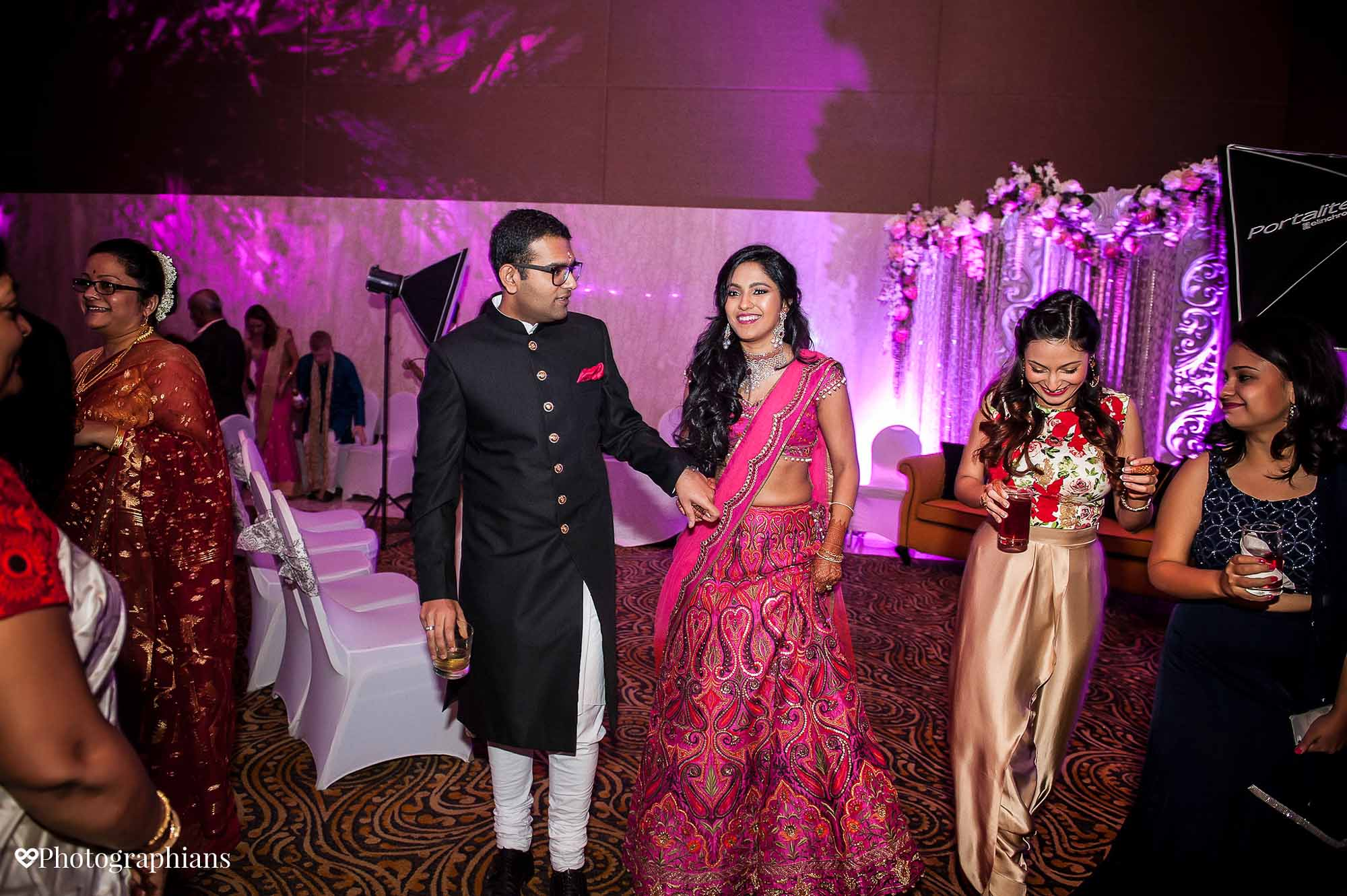 Punjabi_Marwari_Wedding_Kolkata_Photographians_-VIDHI-16