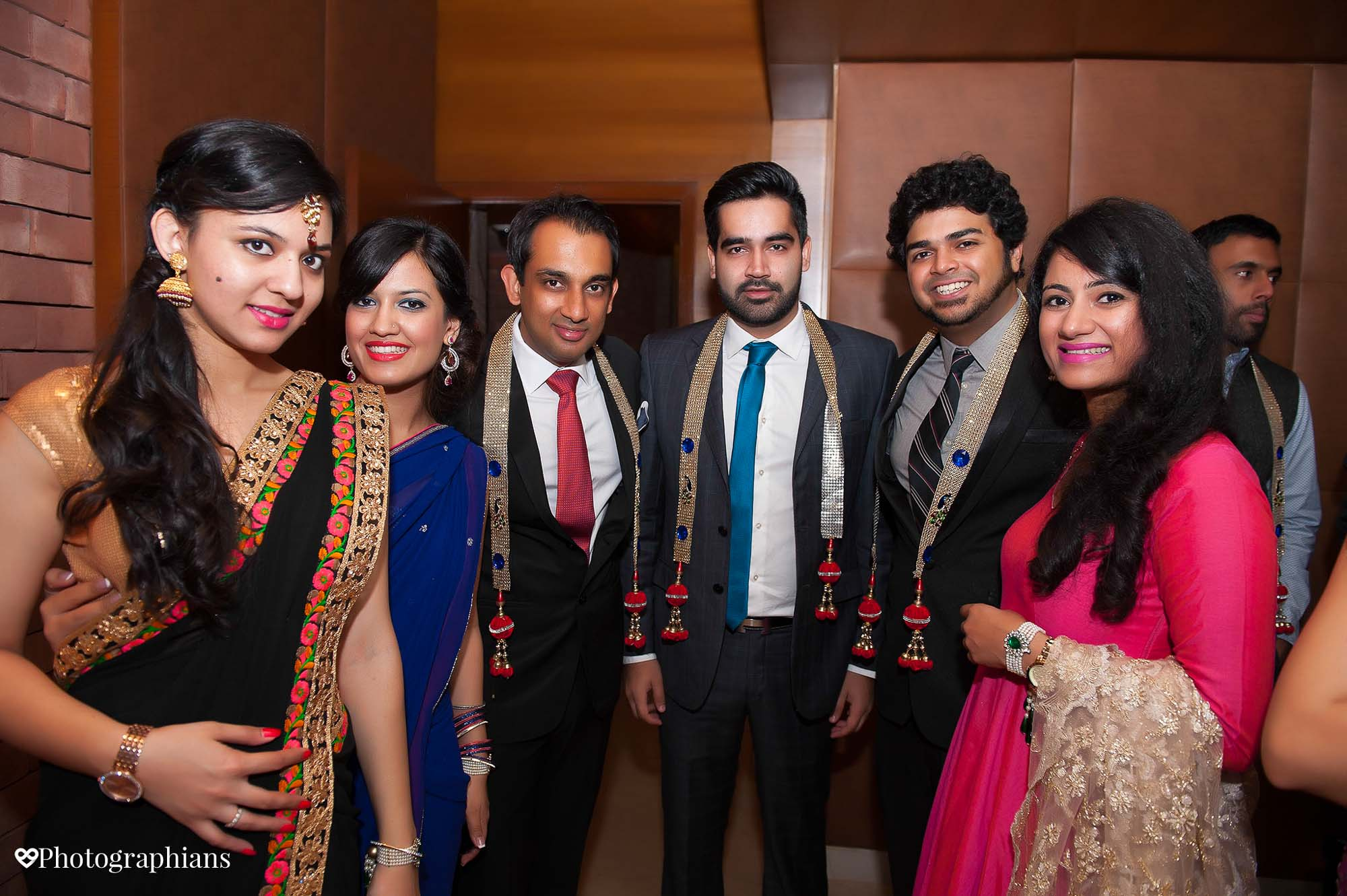 Punjabi_Marwari_Wedding_Kolkata_Photographians_-VIDHI-162