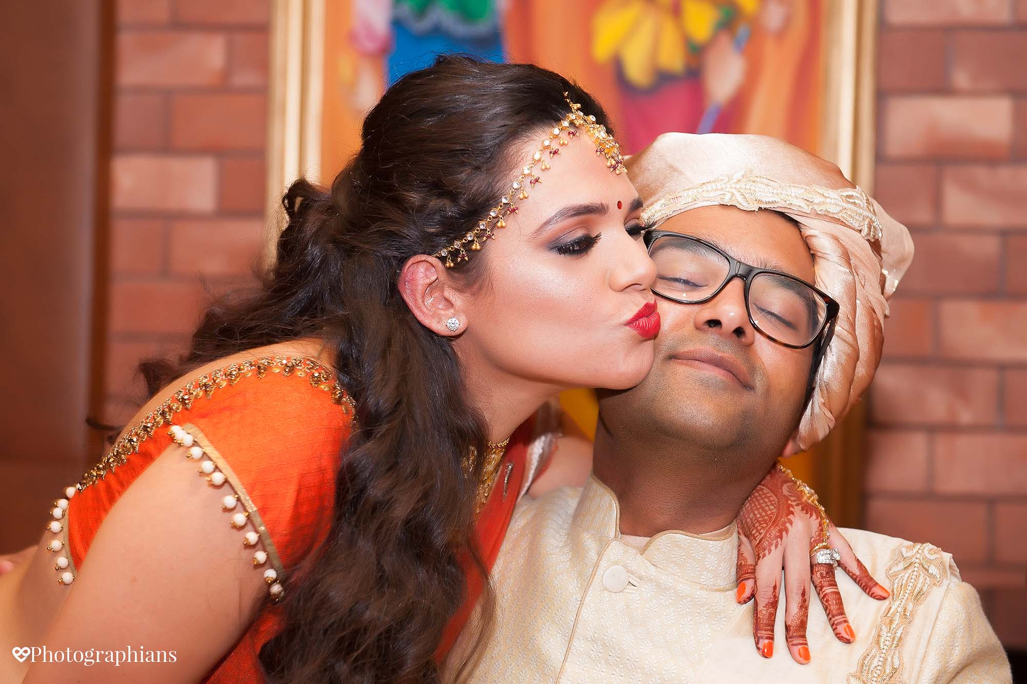 Punjabi_Marwari_Wedding_Kolkata_Photographians_-VIDHI-166
