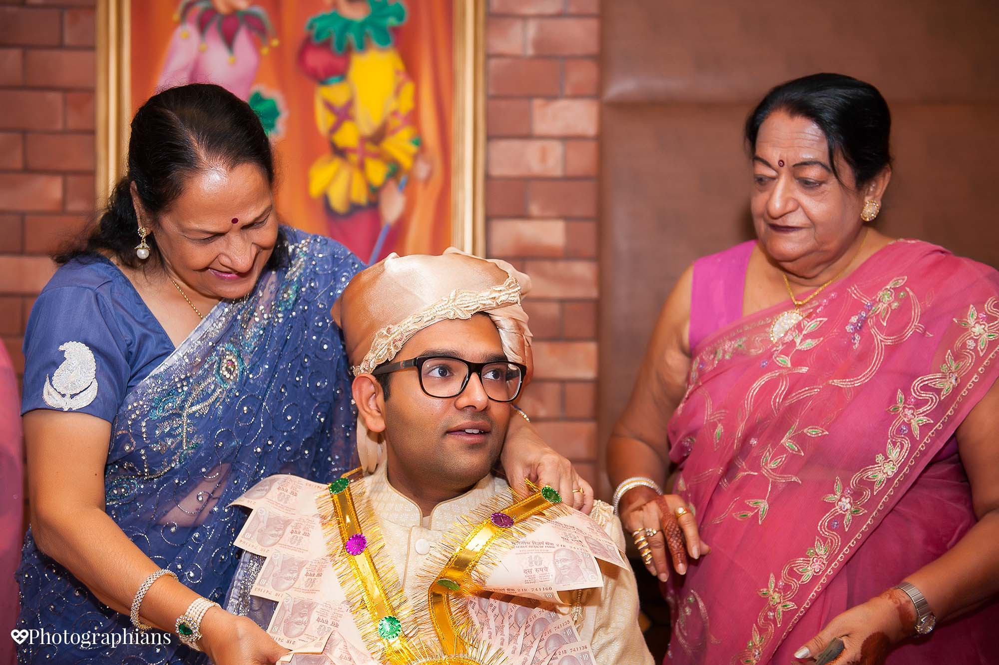 Punjabi_Marwari_Wedding_Kolkata_Photographians_-VIDHI-168