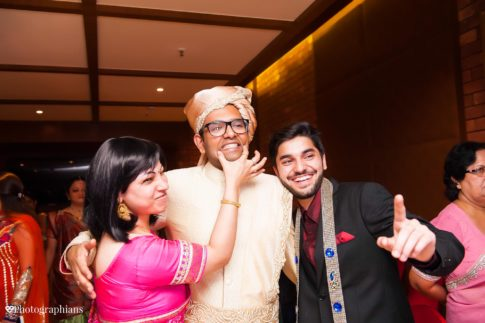 Punjabi_Marwari_Wedding_Kolkata_Photographians_-VIDHI-173