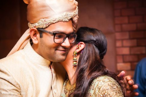 Punjabi_Marwari_Wedding_Kolkata_Photographians_-VIDHI-175