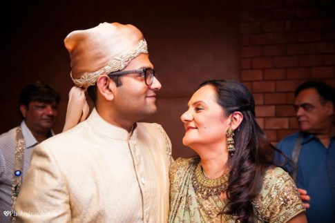 Punjabi_Marwari_Wedding_Kolkata_Photographians_-VIDHI-176