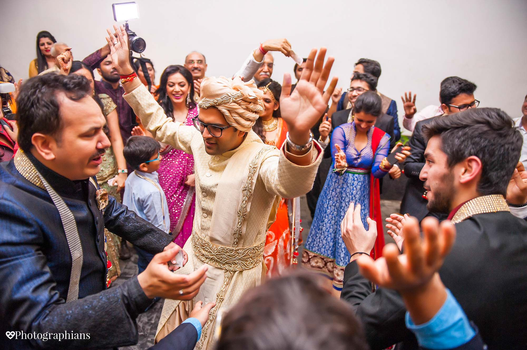 Punjabi_Marwari_Wedding_Kolkata_Photographians_-VIDHI-178