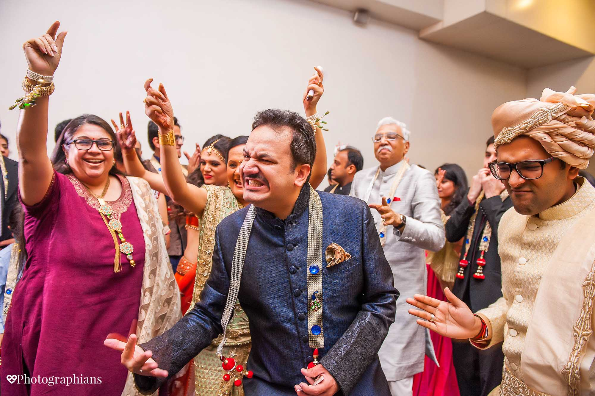 Punjabi_Marwari_Wedding_Kolkata_Photographians_-VIDHI-181