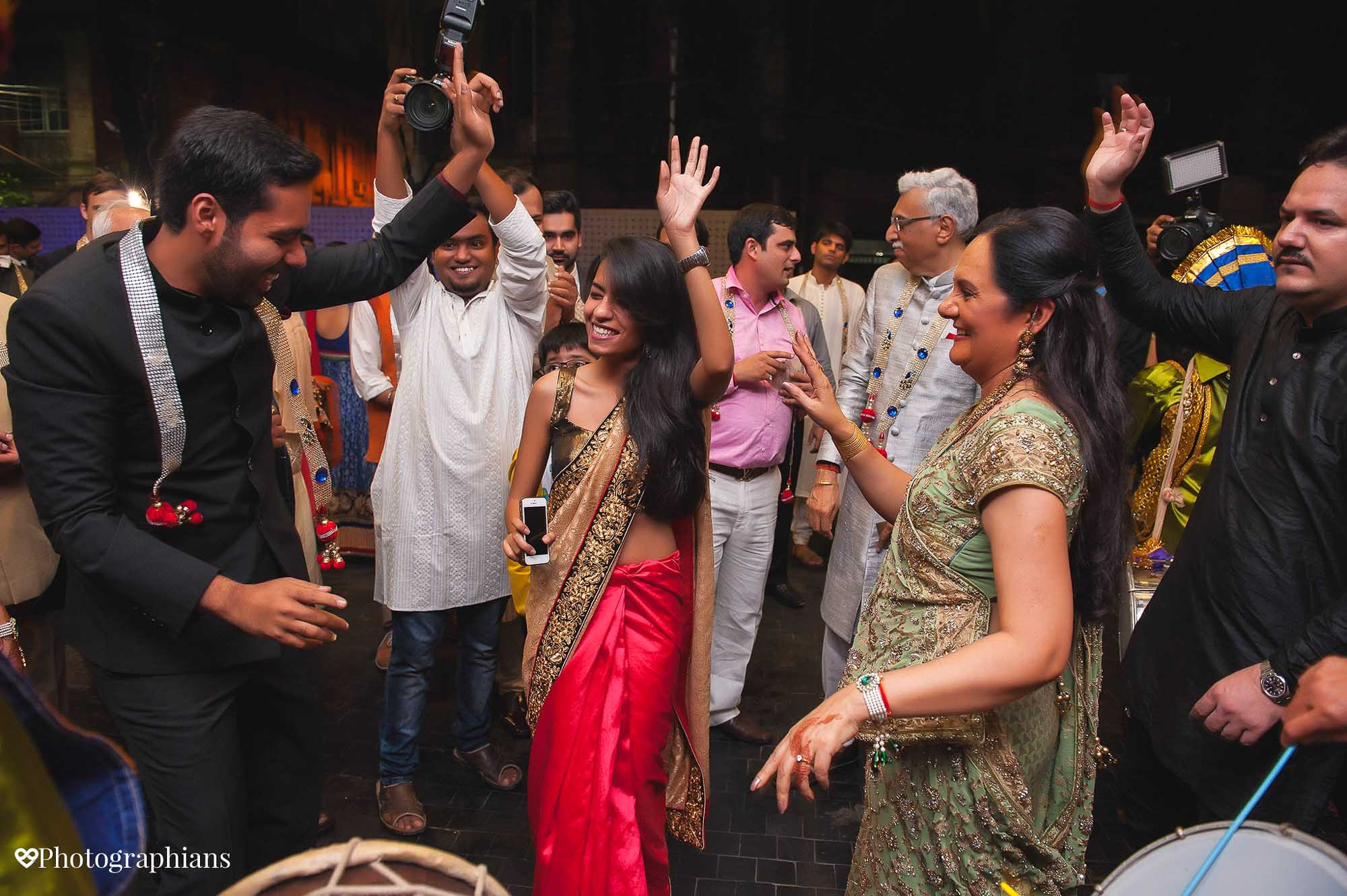 Punjabi_Marwari_Wedding_Kolkata_Photographians_-VIDHI-189