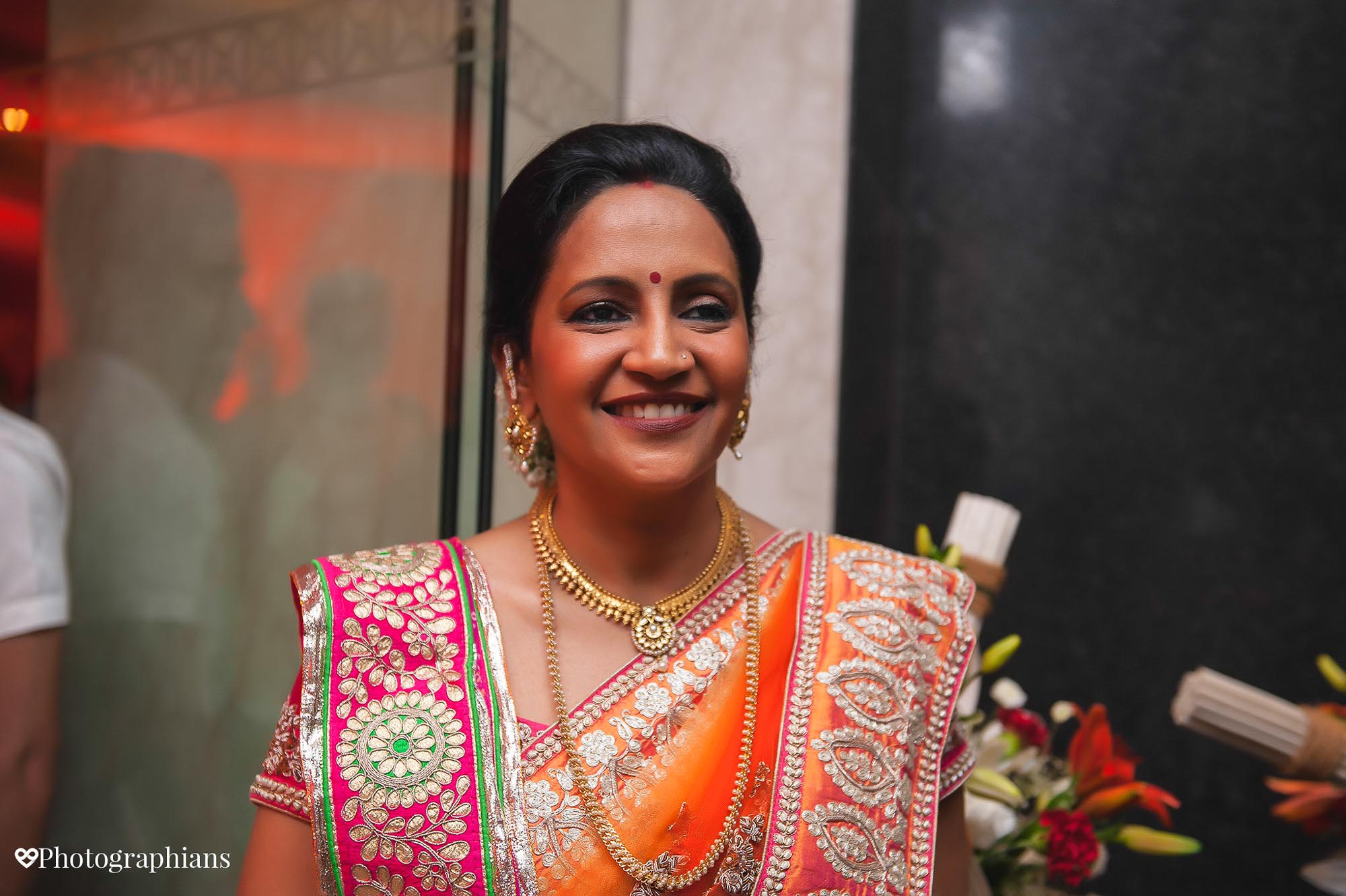 Punjabi_Marwari_Wedding_Kolkata_Photographians_-VIDHI-197