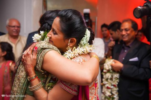 Punjabi_Marwari_Wedding_Kolkata_Photographians_-VIDHI-199