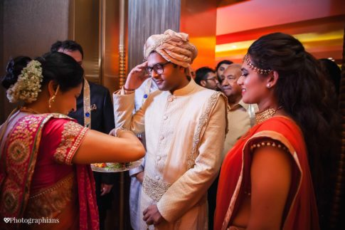 Punjabi_Marwari_Wedding_Kolkata_Photographians_-VIDHI-200