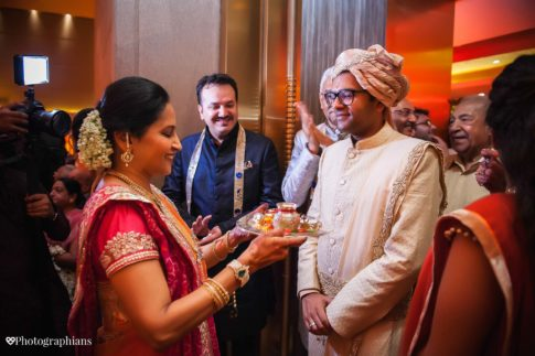 Punjabi_Marwari_Wedding_Kolkata_Photographians_-VIDHI-202
