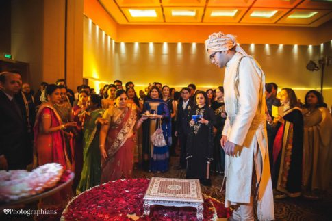 Punjabi_Marwari_Wedding_Kolkata_Photographians_-VIDHI-205