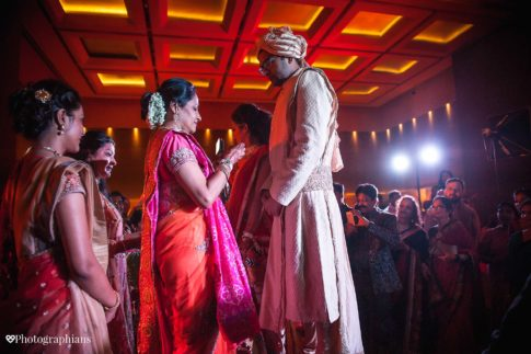 Punjabi_Marwari_Wedding_Kolkata_Photographians_-VIDHI-207
