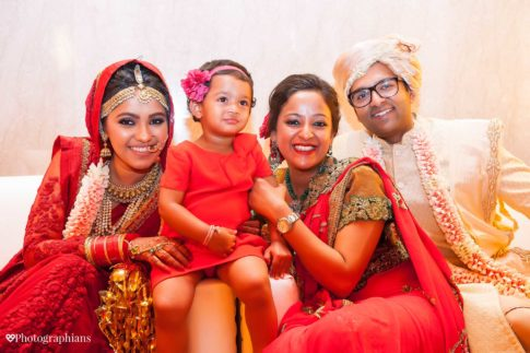 Punjabi_Marwari_Wedding_Kolkata_Photographians_-VIDHI-213