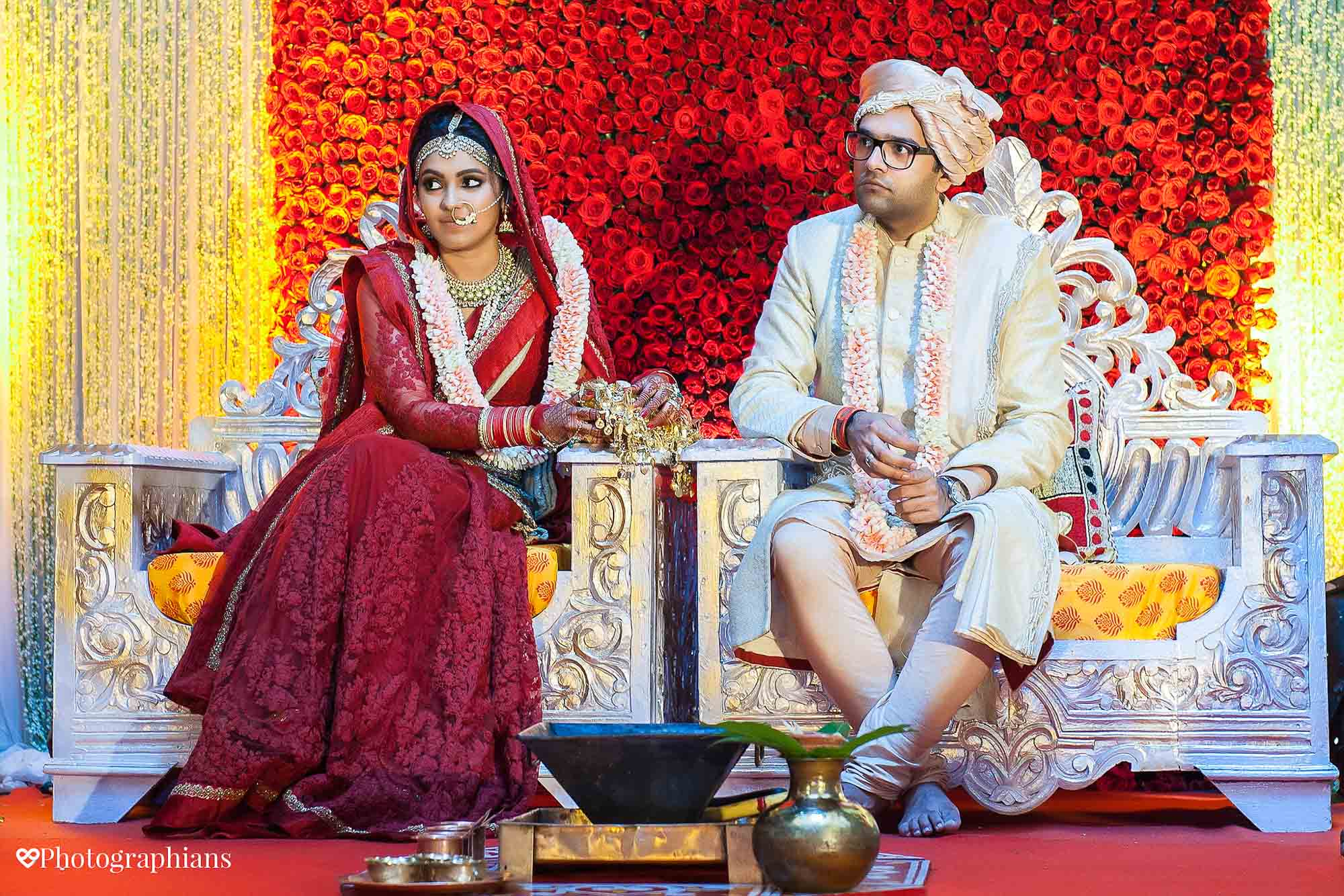 Punjabi_Marwari_Wedding_Kolkata_Photographians_-VIDHI-215