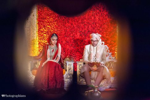 Punjabi_Marwari_Wedding_Kolkata_Photographians_-VIDHI-217