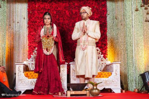 Punjabi_Marwari_Wedding_Kolkata_Photographians_-VIDHI-218