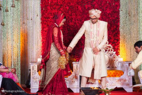 Punjabi_Marwari_Wedding_Kolkata_Photographians_-VIDHI-219