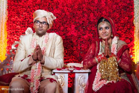 Punjabi_Marwari_Wedding_Kolkata_Photographians_-VIDHI-222