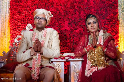 Punjabi_Marwari_Wedding_Kolkata_Photographians_-VIDHI-223